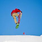 Szkoła jazdy narty snowboard Karpacz