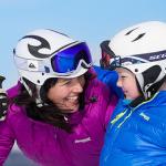 Wypożyczalnia nart snowboard i szkoła nauki jazdy