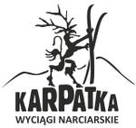 Wyciąg Karpatka I & II Karpacz centrum orczyk ski